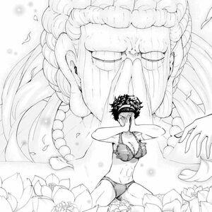 Yoshida Paradise Boob Wave (effect).jpg