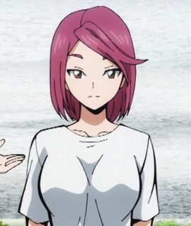 Inoue Anime.jpg