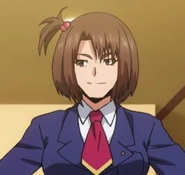 Yuko Oshima Anime.jpg