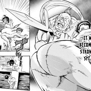 Yoshida uses Butt of Vajra.jpg