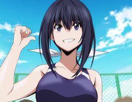 Nozomi Anime.jpg