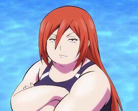 Ujibe Nagisa Anime.jpg