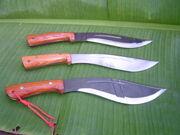 E nep thai knife nam26b.jpg