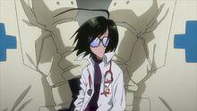Kekkai-Sensen-2-02-03.jpg