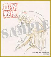 DVD-BD Animega Pre-Order
