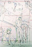 Steven and Leo story frame