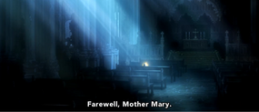 Mary shot-0.png