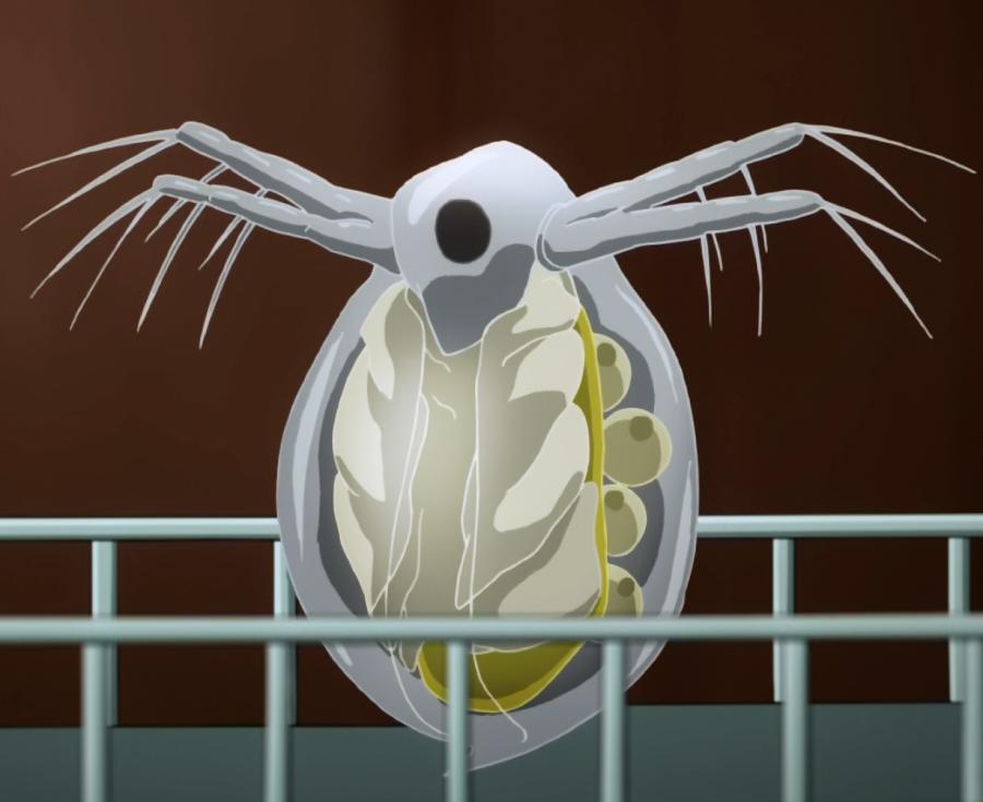 LiGado-exoskeleton-anime.png