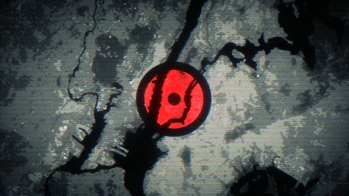 HellsalemsLot-map-anime.png