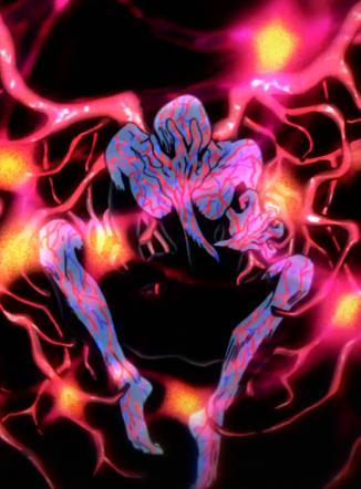 Zeodra-anime.png