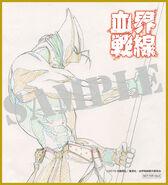 DVD-BD Rakuten Pre-Order