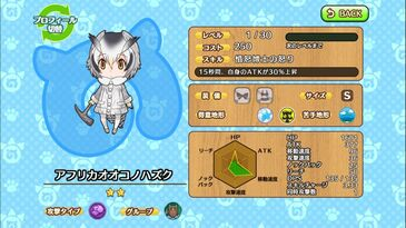 G010 Northern White-faced Owl a.jpg