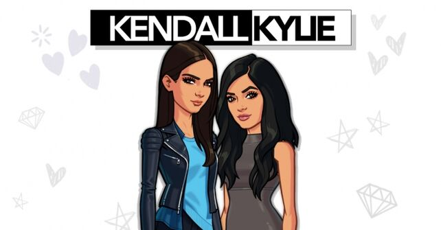 Kendall and kylie.jpg