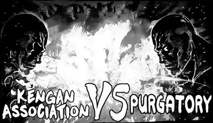 Kengan Association vs Purgatory.png