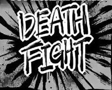 Death Fight.PNG