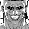 Kure Erioh (middle-aged)2.png