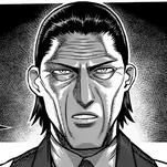 DP - Nogi Hideki (Omega).png