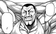 Murobuchi Gozo (Omega)