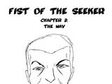 Chapter 2 (Seeker)