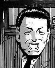 Seiji Ishida