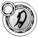 Natsu's Emblem