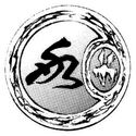 Boris's Emblem