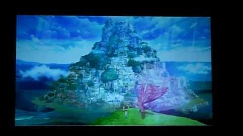 Syun Matsuena new anime trailer
