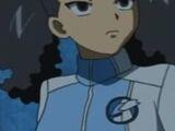 Ami Fujimiya