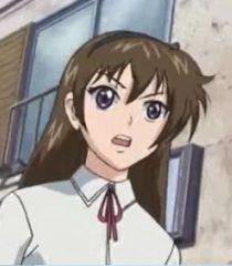 Makoto Himeno