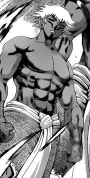 233563-shirtless.jpg