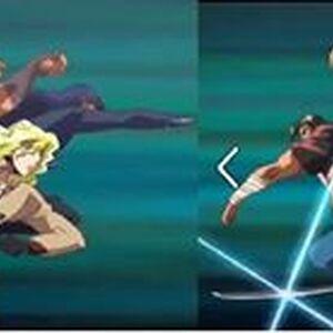 La yami vs ryoshampaku.jpg