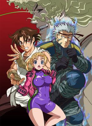 OVA 6 y 7.jpg