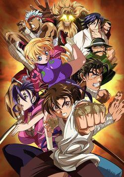 TV-OVA.jpg