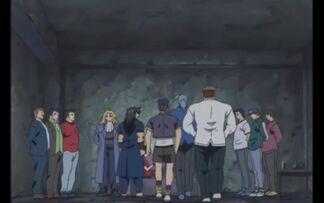 Grupo Kisara.JPG
