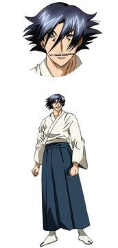 Akisame Koetsuji-OVA.jpg