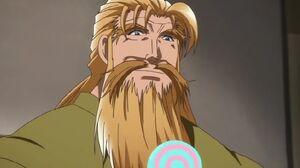 Hayato OVA.jpg