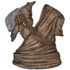 Trader's Leathers Icon.png
