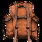 Traders Backpack Medium.png
