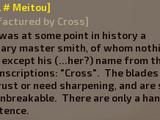 Meitou