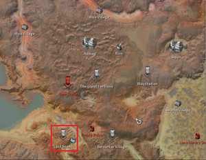 Last stand location.png