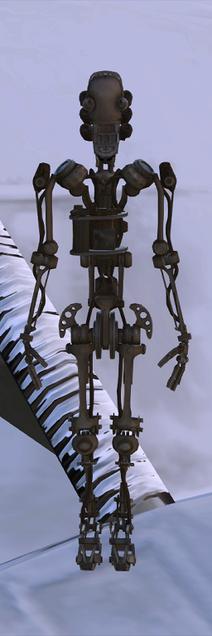 Skeleton MKII Screamer.png