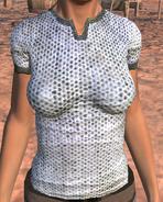Chainshirt