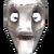 Skeleton Mask.png