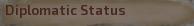 Diplomatic-Status.png