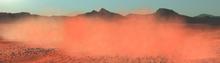 DustStorm2.png