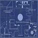Blueprints(Large).png