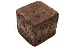 Foodcube.png