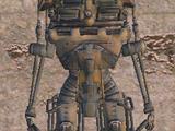 Skeleton (Race)