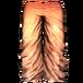 Monk Pants.png