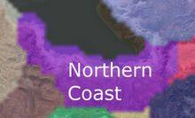 Northern Coast World Map Crop 001.jpg